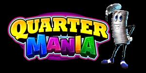 Fundraising Quartermania