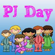 pj_day_1